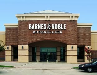 Barnes & Noble Booksellers in Hurst, TX